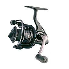 Ardent Krappie King Finesse Spinning Reel-1000 Size - KK10BB