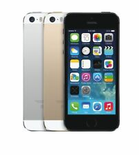 Brand New in Box AT&T Apple iPhone 5s 16/32/64GB Unlocked Smartphone