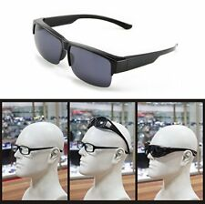 Sunglasses Golf Fishing Driving Cycling Outdoor Sport Polaroid Glasses Goggle