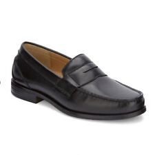 Dockers Mens Colleague Business Dress Penny Slip-on Loafer Shoe