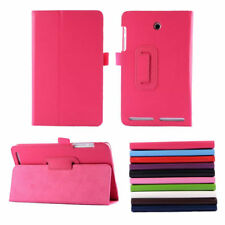 Luxury Folio Flip Leather Case Stand Cover Fit for Acer Iconia Tab 8 inch A1-840