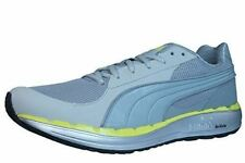 Puma Faas 500 Mens Running Sneakers - Shoes