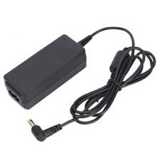A-30W AC Adapter Aspire One Netbook Series for Acer ZG5 10.1 D255 KAV60