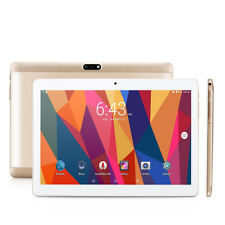 Onda V10 4G/3G IPS Tablet PC Android 32G/16GB Dual Camera Dual SIM WIFI GPS BT