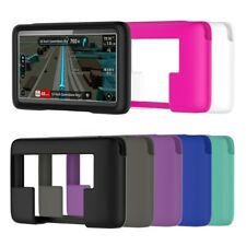 Silicone Protector Case Cover for TOMTOM GO LIVE 1005/1050 5inch GPS Navigator