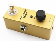Musical Instruments Mosky Mini Noise Reduction Guitar Pedal And True Bypass