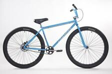 "Eastern Bikes 29"" Growler BMX"