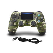 For PS4 Wired Gamepad Controller For Sony Playstation 4 PS4 Controller For PC