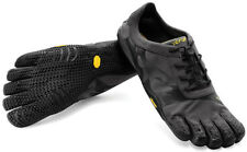 Vibram Five Fingers Men's 15M0701 - KSO EVO