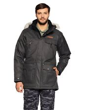 Columbia Barlow Pass 550 TurboDown Jacket - Choose SZ/Color