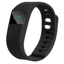 Smart Sleep Sports Activity Tracker Pedometer