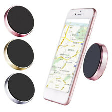 Mobile Phone GPS Car Magnetic Dash Mount Holder For iPhone Samsung Universal****