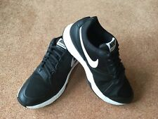 Mens Size 7.5 Nike Air Epic Speed Trainers