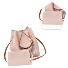 1Pcs Women Bags Shoulder Handbag Purse New Satchel Bag Tote Messenger Hot
