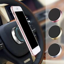 Universal Mobile Phone GPS Car Magnetic Dash Mount Holder For iPhone Samsung EP