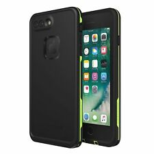 Lifeproof FRE Series Waterproof Case / Cover for iPhone 8 Plus iPhone 7 Plus