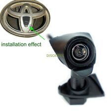 Car parking camera for New Toyota Highlander Verso EZ RAV4 PRADO LAND CRUISER