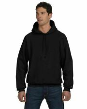 Champion Mens Reverse Weave Hooded Sweatshirt Heavy Hoodie S101 S,M,L,XL,2XL,3XL