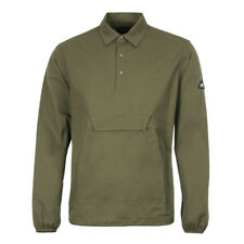 New Mens Penfield  Adelanto Shirt - Olive  Long sleeve  Collared