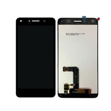 LCD Screen Touch Digitizer Panel Outer Glass for Huawei Y5 II Y5-2 Y5 Brand New