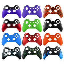 Xbox One Controller Faceplate Replacement Custom Shell For Xbox One Original