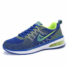 Women's Outdoor Running Shoes Breathable Sports Athletic Lot Casual Youths Shoes