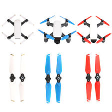 2pcs Propellers for DJI Spark Drone Folding Blade 4730F Props RC Spare Parts US,