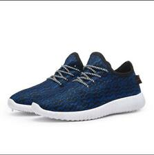 Women's Outdoor Athletic Sports Breathable Walking Shoes Sneakers Running Casual