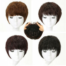 Short Curly Pixie Hair Wigs for Women Synthetic Full Wigs Halloween Cosplay Wigs
