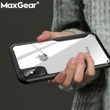 Phone Case For iPhone 5 5S SE 6 6S 7 8 Plus X XR XS Max Cases Full Protection