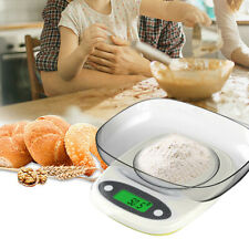 Digital Electronic Kitchen Food Diet Postal Scale Weight Balance Tools New Sale