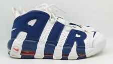 Nike Air More Uptempo 96 Knicks