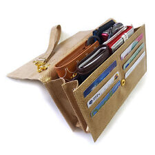 C1013 Luxury organizer HandBag Tote Bag wallet Purse
