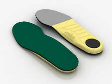 Spenco Polysorb Cross Trainer Insoles - ALL SIZES