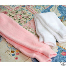 Knit Ballet tutu Dance Leg Warmers Baby Girls Boys NEW