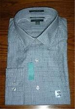 Apt 9 Men's Casual or Dress L/S Shirt~Var.Sz~$40~NWT