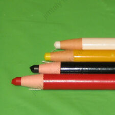 12 China Marker Marking pencil for metal plastic fabric