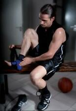MalleoTrain® S Ankle Support/Post operative Rehab.