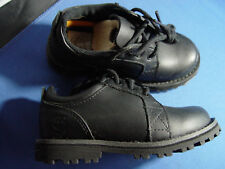 NWT timberland Asphalt Trail Waterproof unisex toddler