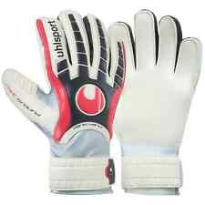 UHLSPORT FANGHAND SOFT - VARIOUS SIZES - BNWT