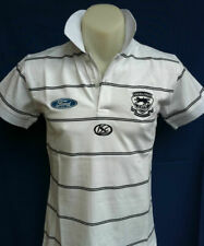 Geelong Cats Ladies Polo Shirt BNWT Select Size 8 or 10