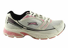 SLAZENGER REVOLUTION 2W WOMENS/LADIES SHOES/RUNNERS/SNEAKERS/TRAINERS/RUNNING