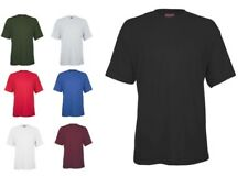 NEW Mens Classic T Shirt Size S to 4XL By BKS - SPORTS WORK LEISURE CASUAL - 310