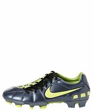 NEW NIKE Nike Total90 Strike III FG SOCER FIRM GROUND OUTDOOR