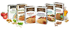 Near East Rice Pilaf Quinoa Variety Flavor 100% Natural Kosher Certified New