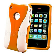New Cup Series Hard Case Cover Fits iphone 3G/3GS  +Screen Protector