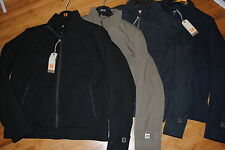 "NEW MENS HUGO BOSS  ""Ooms-W "" JACKET/COAT  SIZE /COLOR  AUTHENTIC"