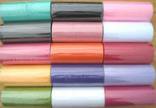 """6""""x25yd Tulle Roll Spool Tutu Wedding Gift Decoration Party Bow Tulle Net"""