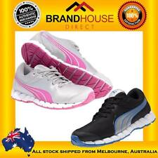PUMA OSURAN WOMENS SHOES/RUNNERS/SNEAKERS/RUNNING/TRAINERS ON EBAY AUSTRALIA!