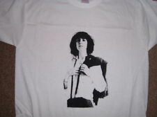 PATTI SMITH HORSES MENS T SHIRT PUNK ROCK